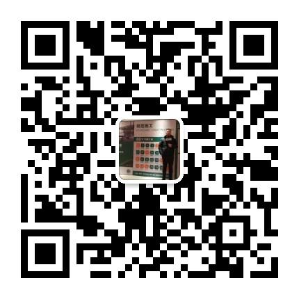 微信图片_20190307092836.jpg