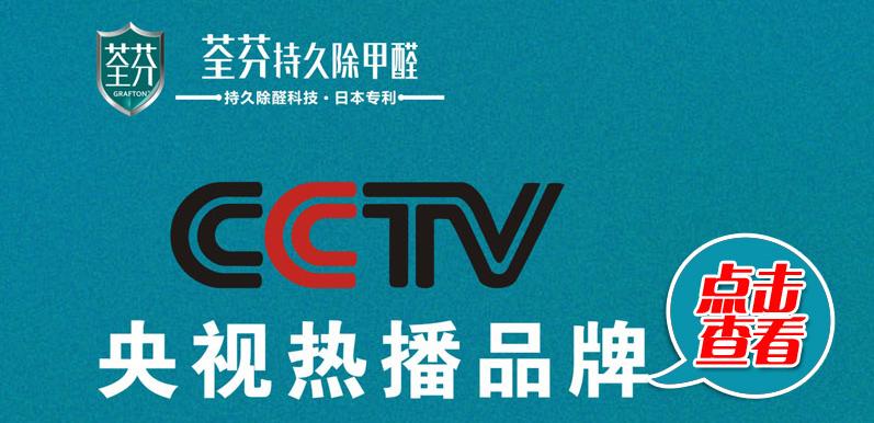 http://myuser.oss-cn-shanghai.aliyuncs.com/Upfiles/pingtan6/Upfiles/user/20180830/big20180830171843_55045.png