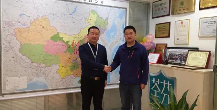 http://myuser.oss-cn-shanghai.aliyuncs.com/Upfiles/pingtan6/Upfiles/user/20180831/big20180831084957_62518.jpg
