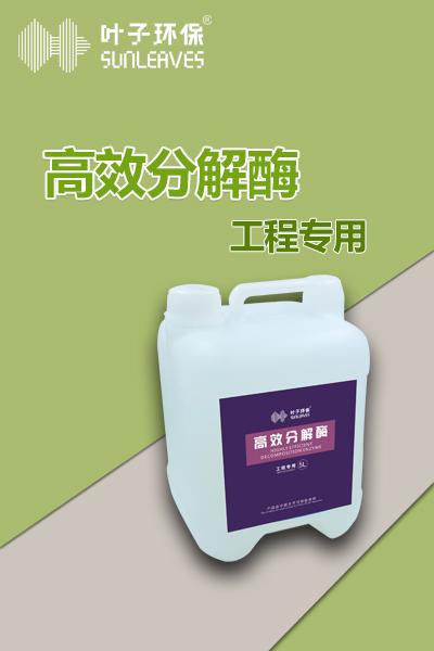 http://myuser.oss-cn-shanghai.aliyuncs.com/Upfiles/pingtan6/Upfiles/user/20180831/big20180831181250_49592.jpg