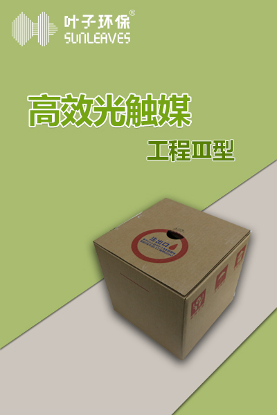 http://myuser.oss-cn-shanghai.aliyuncs.com/Upfiles/pingtan6/Upfiles/user/20180831/big20180831181259_68402.jpg
