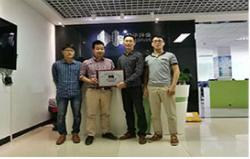 http://myuser.oss-cn-shanghai.aliyuncs.com/Upfiles/pingtan6/Upfiles/user/20180831/big20180831184552_35809.png