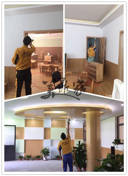 http://myuser.oss-cn-shanghai.aliyuncs.com/Upfiles/pingtan6/Upfiles/user/20190612/big20190612214256_98690.jpg