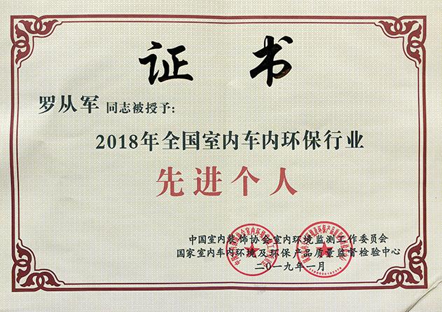 http://myuser.oss-cn-shanghai.aliyuncs.com/Upfiles/pingtan6/Upfiles/user/20190627/big20190627113528_51290.png