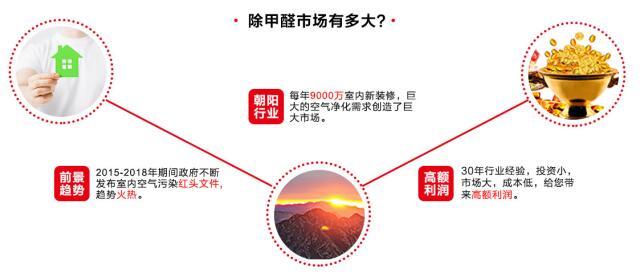 http://myuser.oss-cn-shanghai.aliyuncs.com/Upfiles/pingtan6/Upfiles/user/20190929/big20190929100825_79149.jpg
