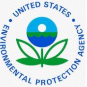 美国拟议法规严格执行甲醛限量 高于国内1000倍!