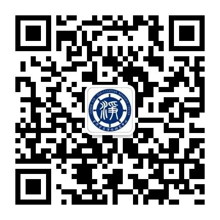 微信图片_20210322162651.jpg