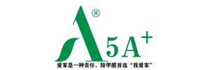 第9名5A+