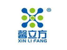 北京祯馨纬业科技发展有限公司