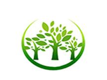 江苏三棵白杨环保科技有限公司