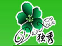 南京独秀科技发展有限公司