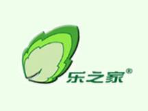 南京乐之家环保科技有限公司