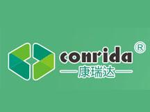 康瑞达(福州)环保科技有限公...
