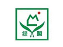 广州绿盟环保科技有限公司