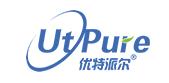 杭州优特派尔环境科技有限公司