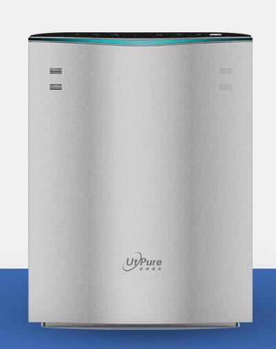 优特派尔的空气净化器可以有效去甲醛吗?