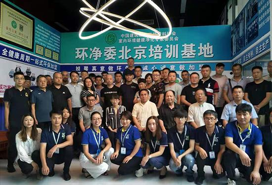 https://myuser.oss-cn-shanghai.aliyuncs.com/Upfiles/pingtan6/Upfiles/user/20191111/big20191111112657_67249.png