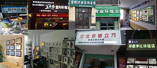https://myuser.oss-cn-shanghai.aliyuncs.com/Upfiles/pingtan6/Upfiles/user/20191111/big20191111112940_53722.jpg