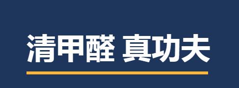 https://myuser.oss-cn-shanghai.aliyuncs.com/Upfiles/pingtan6/Upfiles/user/20191111/big20191111132313_86798.png