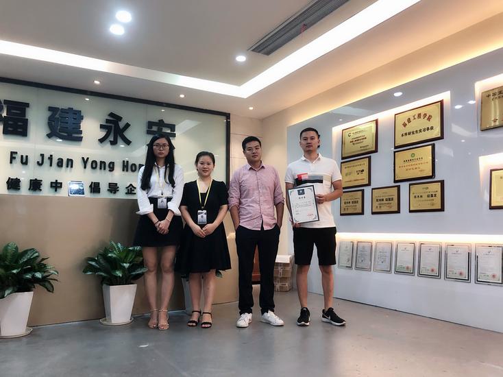 https://myuser.oss-cn-shanghai.aliyuncs.com/Upfiles/pingtan6/Upfiles/user/20191127/big20191127162544_56102.png