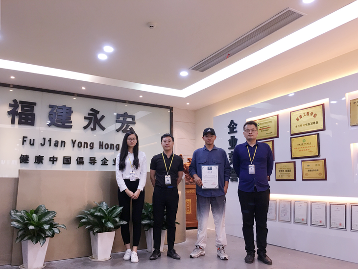 https://myuser.oss-cn-shanghai.aliyuncs.com/Upfiles/pingtan6/Upfiles/user/20191127/big20191127162627_90084.png