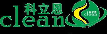 辽宁奥因环保科技有限公司