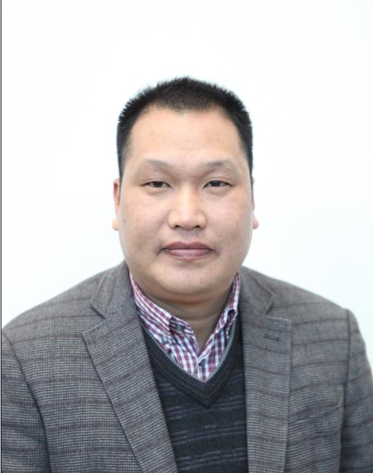 郑元周常务副会长